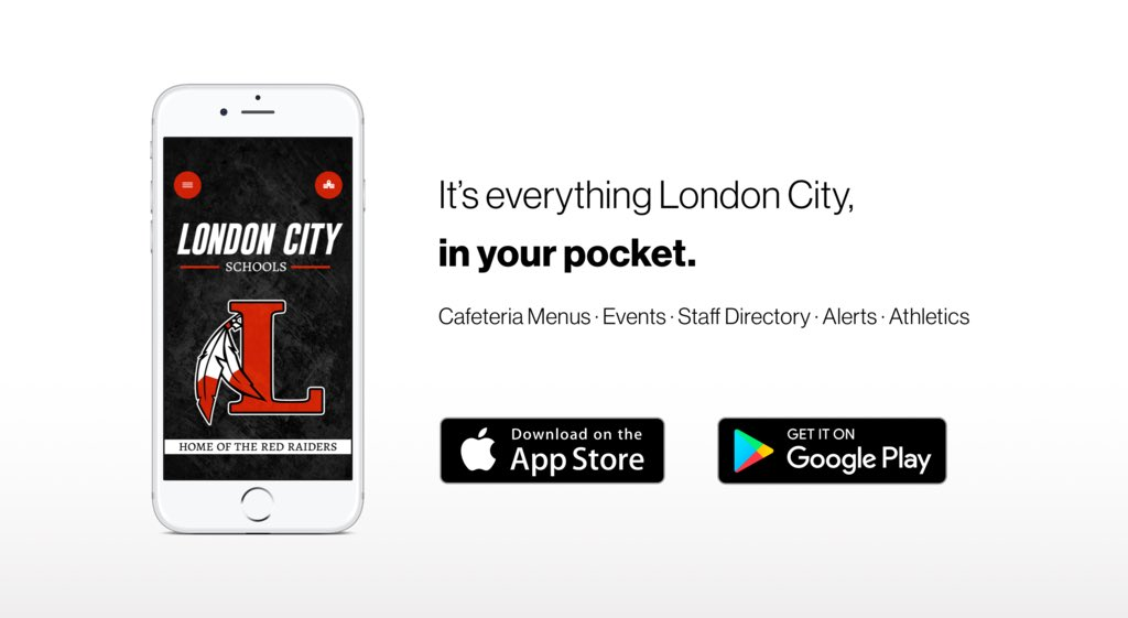 Ohh yeah!!! #londonpossible