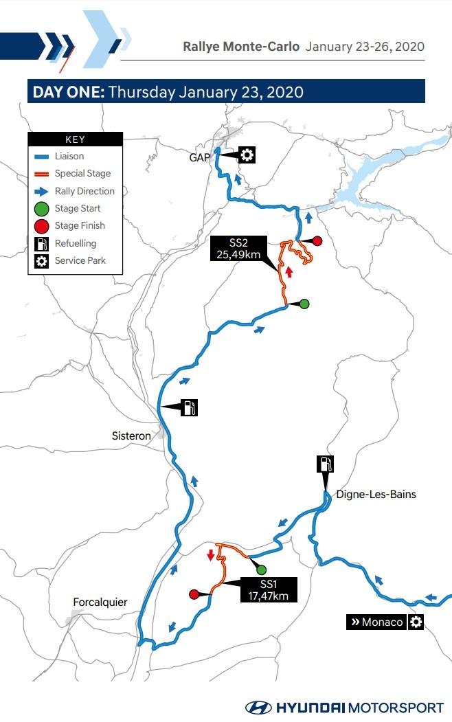 WRC: 88º Rallye Automobile de Monte-Carlo [20-26 de Enero] - Página 4 EO_JrcAXsAAY5-G?format=jpg&name=medium