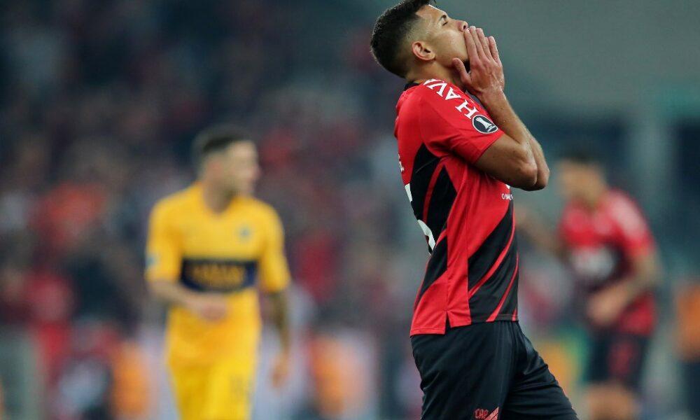 Dossier Bruno Guimarães : Jean-Michel Aulas dénonce l'Atlético
