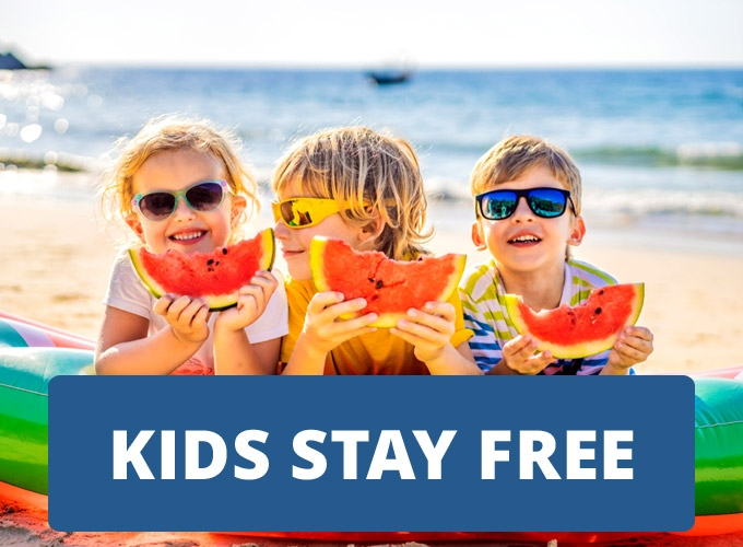 cheeky_trip: Did someone say Free Child Place Holidays❓🥳  Check out our TOP offers here 👉 http://bit.ly/30oLNjC   #SME #MondayMotivation #TuesdayThoughts #WednesdayWisdom #ThursdayMorning #FridayThoughts #SaturdayMorning #SundayThoughts #SME #Monday…