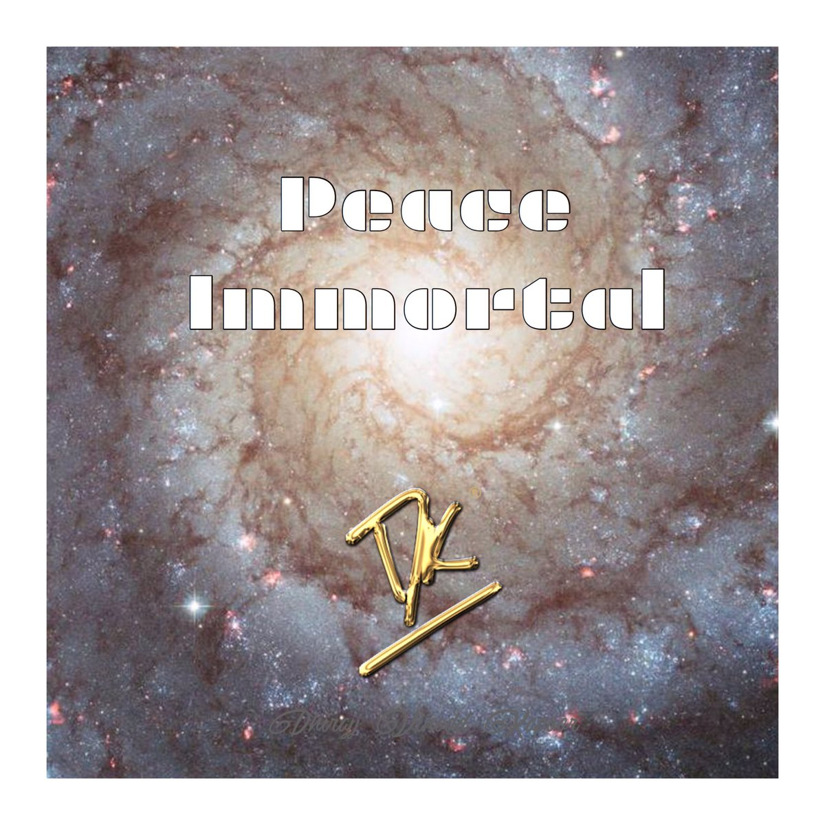 Peace Immortal ! #deepthought #quotes #deepthoughts #love #lovequotes #quote #deep #quotestoliveby #deepquotes #thoughts #peace #immortal #motivationalquotes #wordsofwisdom #thoughtoftheday #quotesaboutlife #inspirational #quoteoftheday  #inspirationalquotes #truequotes <br>http://pic.twitter.com/u8X1x70PFT