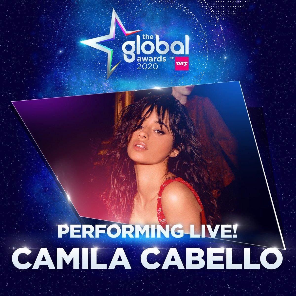 Camila_Cabello photo