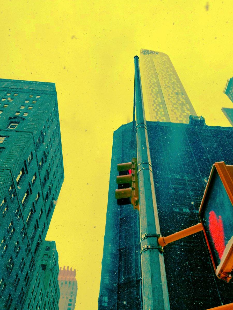 #nyc#newyork#nuevayork#newyork_photoshoots#nycprime_ladies#lovesnyc#nbc4ny#nyc_explorers#newyork_ig#topnewyorkphoto#igglobalclub#hypebeast#usaprimeshot#seeyourcity#nyonair#wildnewyork#ig_nycity#DepthObessed#streetMobs#imaginatones#heathercentral