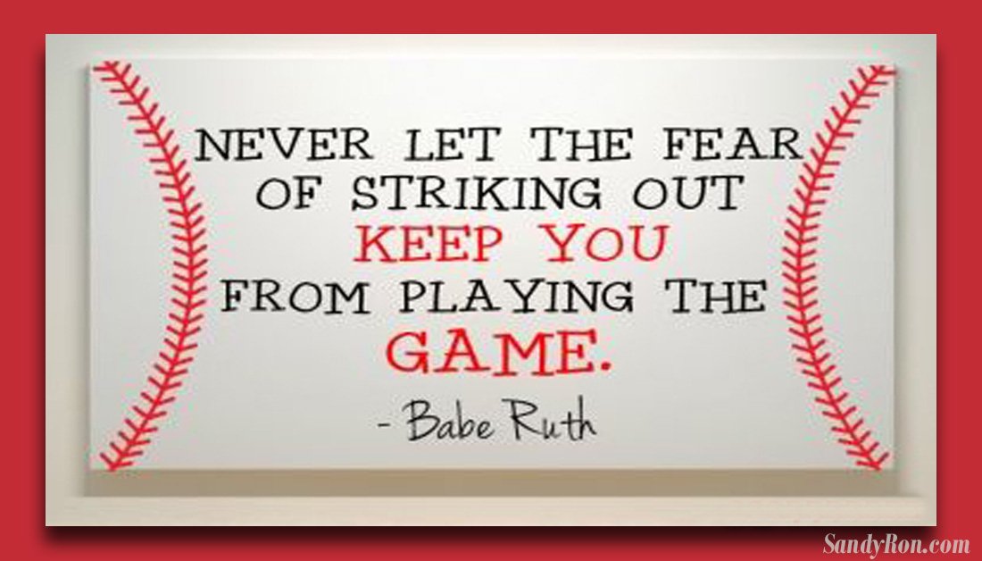 This is GREAT advice! STAY IN THE GAME! #motivationalquote #socialmediatips<br>http://pic.twitter.com/YdEDfQhNPr