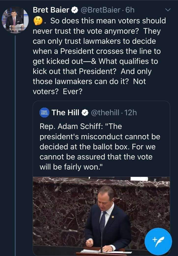 This is alarming!! Wake up America!! We have to get out and vote March 3rd primary in Ca. Many Republicans are running and have to make top two for general election.