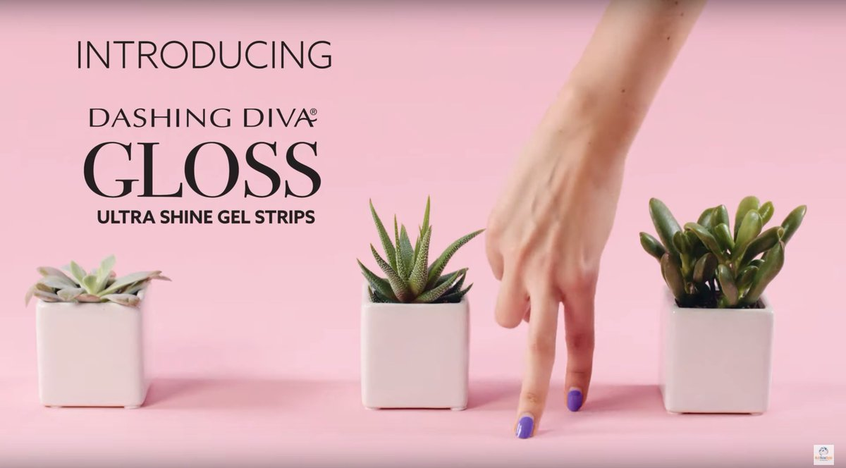 We produced a social media video for Dashing Diva for their ultra shine gel strips. Check it out!  https://nyccorporatevideoproduction.com/portfolio/instagram-social-media-video-for-dashing-diva/?utm_campaign=meetedgar&utm_medium=social&utm_source=meetedgar.com …  #video #videocontent #videomarketing #socialmediavideo #dashingdiva #beautyproducts #nails #instagramvideo #videoproduction #nycvideo #newyorkvideopic.twitter.com/mYuNdySrpQ
