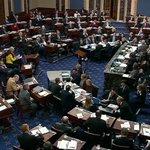 Image for the Tweet beginning: Today in #TopStories: • Senators dig