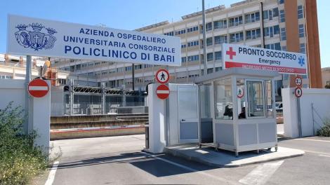 Coronavirus a Bari, i primi esami hanno dato esito negativo - https://t.co/97ynz4XY6x #blogsicilianotizie