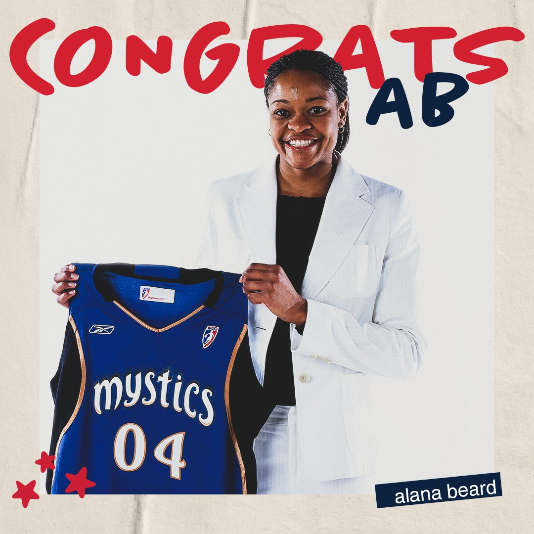 Congratulations on an amazing career, AB! @Alanabeard20 💪💯