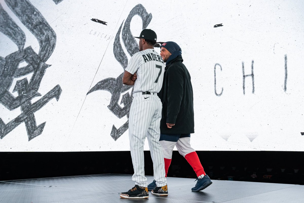 4 takeaways as SoxFest returns to South Side