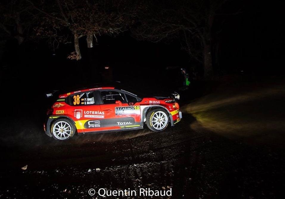 WRC: 88º Rallye Automobile de Monte-Carlo [20-26 de Enero] - Página 5 EO_p1VeXsAAXJi4?format=jpg&name=medium
