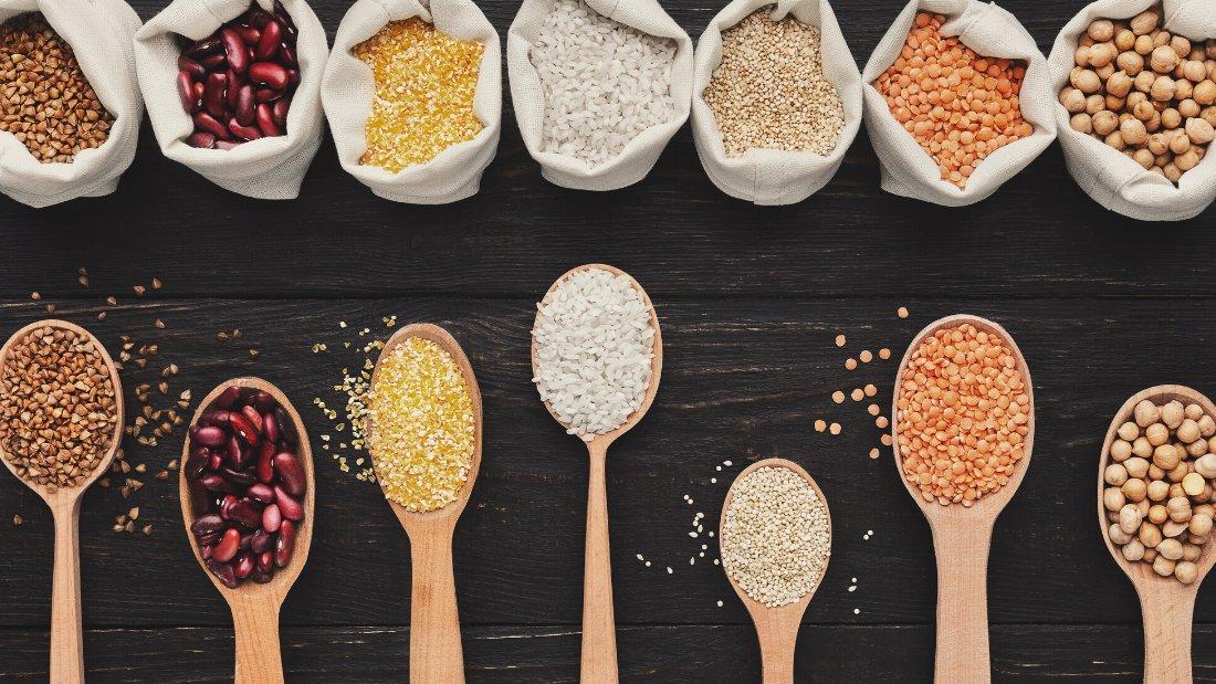 Wist u dat we bij Zorgboodschap een assortiment op het gebied van glutenvrije producten hebben? Met ons uitgebreide assortiment kunnen wij elk eetmoment van de dag afdekken.   #glutenvrij #boodschappen #glutenintolerantie