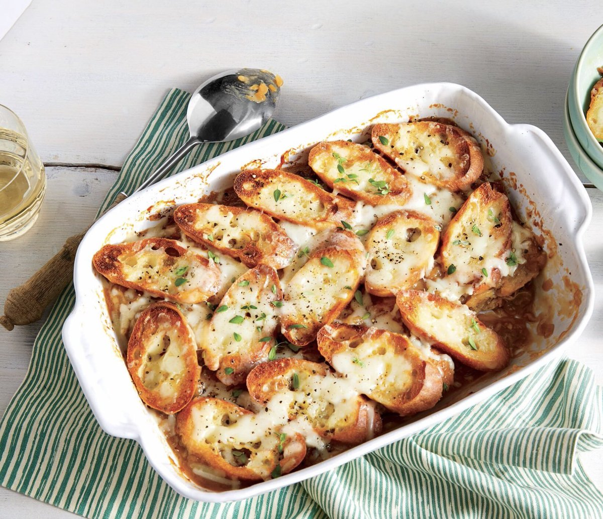 Awesome Easy & Warm Casseroles For Busy Winter Nights! https://www.southernliving.com/whats-for-supper/best-easy-casseroles-for-dinner…  #MaryEllenVanakenTeam #GeorgiaRealEstate #NorthAtlanta  #Alpharetta  #NorthAtlantaLuxury #AlpharettaLivingpic.twitter.com/ZmMqOWyez2