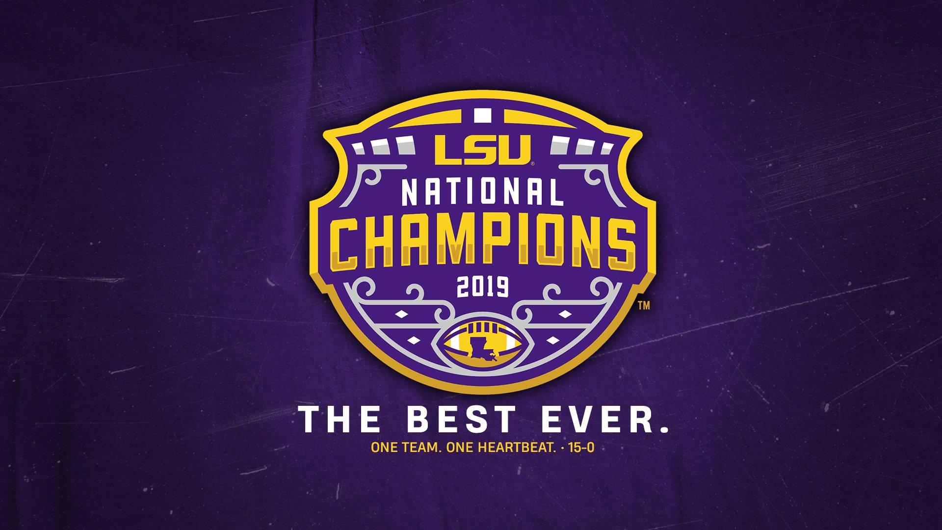 Alabama Starting Lineup >> Desktop Wallpaper for the official National Championship ...