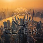 Image for the Tweet beginning: What is the #Cloakcoin team