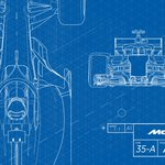 ICYMI find out if you've got what it takes to help build the #MCL35 with the help of our special quiz.   Don't forget to let us know how you scored! 📝➡️ https://t.co/cm4fL3g4rL