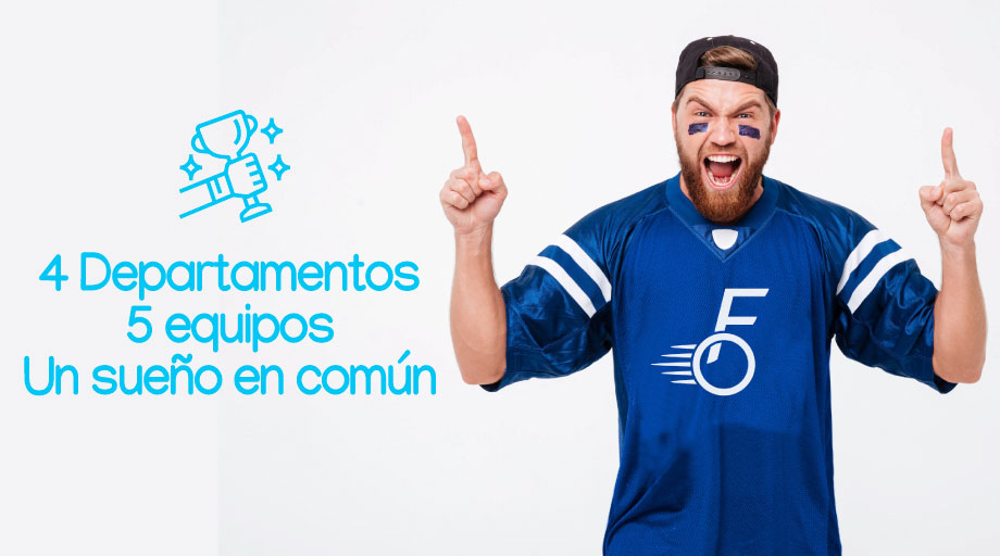 Vos ya sos un hincha presente, por eso decidimos presentarte a cada equipo y sus jugadores.   Seguinos de cerca en lo que resta de este mes ¡los vas a conocer!  #FundaciónOportunidad #CambiaVidas #Powerchair #Paysandú #RíoNegro #Flores #Montevideo #Autosuperación pic.twitter.com/btLg7OnFqf