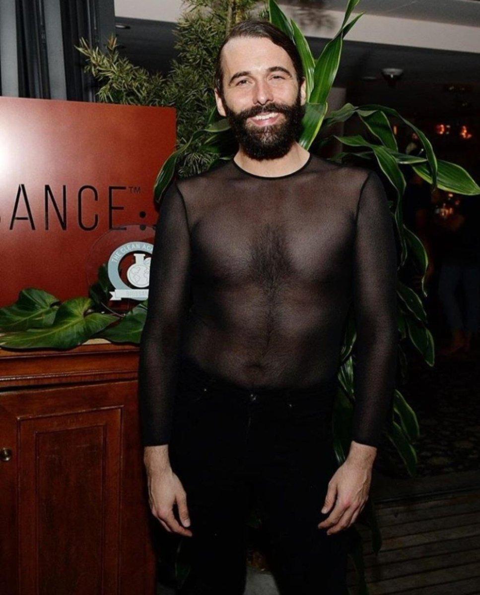 Erkekler nasıl giyinmeli... işte böyle giyinmeli