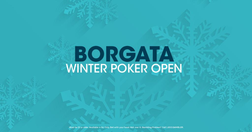 Last chance to enter Event 1 at 10AM & 6PM today! Details: borg.ac/yhG6Hb