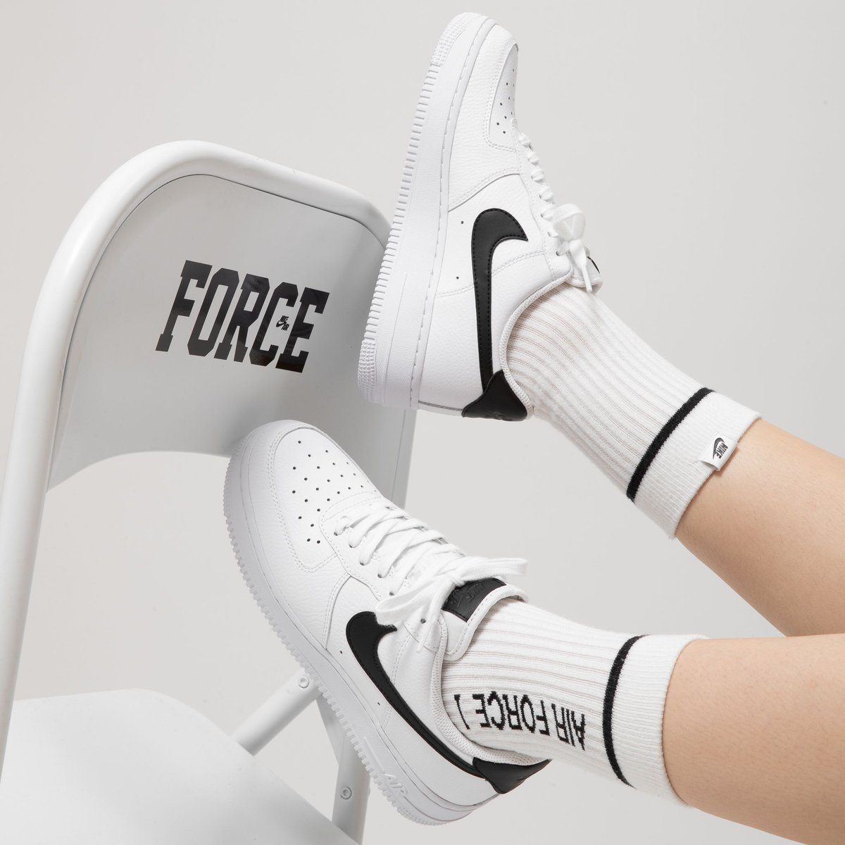 air force 1 an20 gs