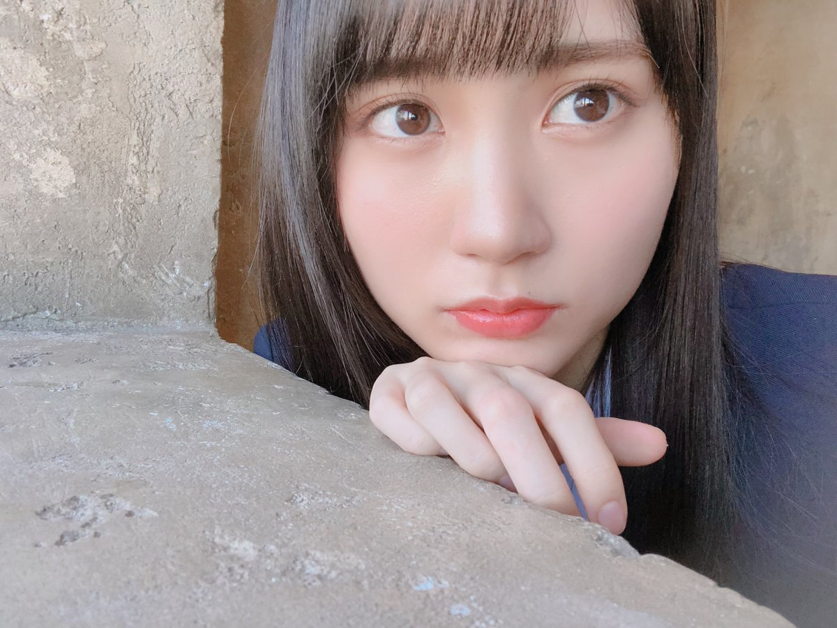 【ブログ更新 4期生】 人生が変わったきっかけ 賀喜 遥香