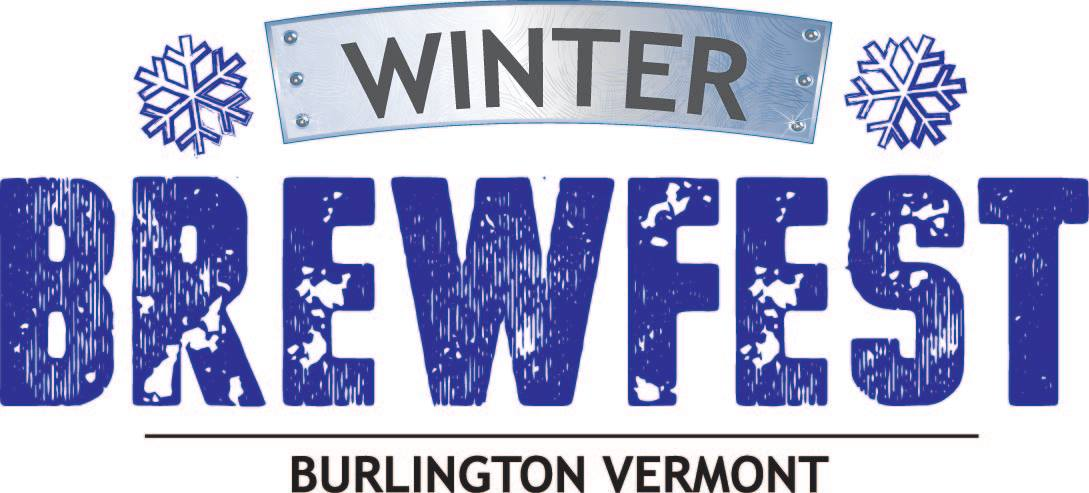 Vermont craft beer heaven| Feb 1. Live music-Game lounge-Food trucks. Also VT cider, hard seltzer & cocktails! All inside! Tix at https://www.eventbrite.com/e/winter-brewfest-vermont-2020-tickets-72284754647…pic.twitter.com/E12uD1UqiO