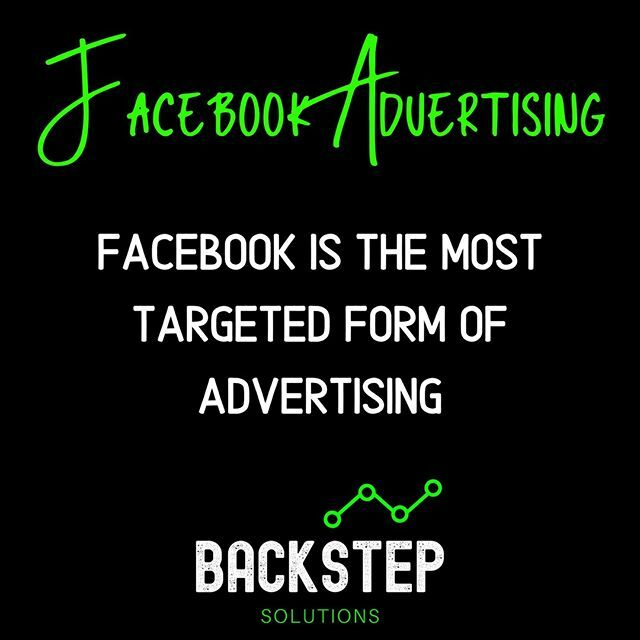 Studies show Facebook targeting is one of the most targeted forms of advertising. Let us help you start your success story! . . . . . #raleighbusiness #shoplocalraleigh #shoplocaldurham #ncbusiness #carybusiness #thetriangle #carync #cary #wakeforest #downtownraleigh #lifein…pic.twitter.com/r6n8h8K0Mj