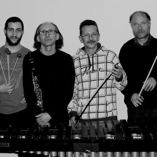 Now playing : Arachnida by Hot X // Listen live on https://www.radioklub.frpic.twitter.com/d6sl5wXhYI