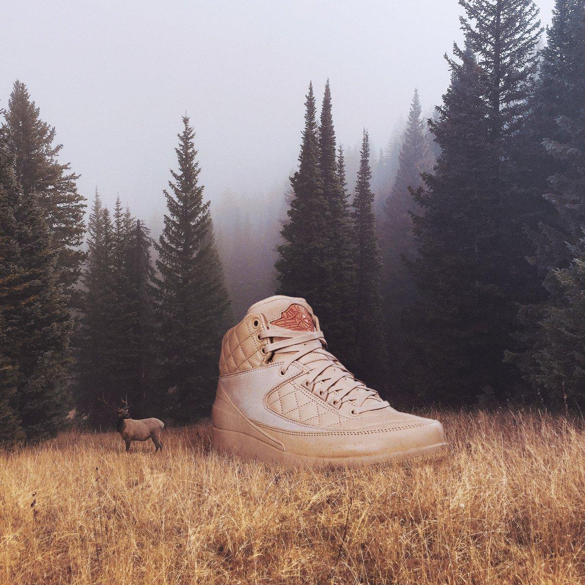 """surreale Fotografie! """"Air Jordans"""", Von Carlos Jiménez Varela pic.twitter.com/0wH6Wolhdr"""