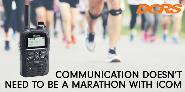Whether you are looking for a simple back to back solution for a small #festival, to a multi-tiered system for a #venue or a wide area solution for a #marathon, we can design, deliver and support your whole team with our event two way #radio systems > https://t.co/6A8QwTLGew