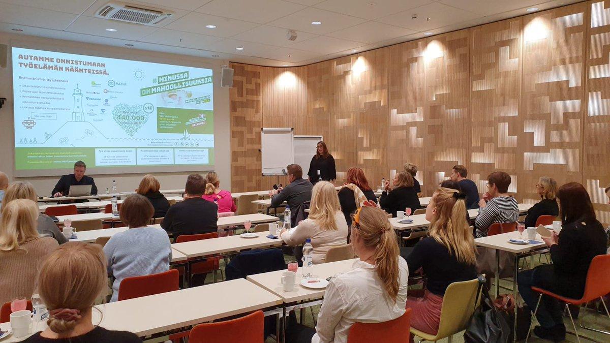YTK:n Pitkän kurssin Tähtiluento Dense+Green Cities: Architecture as Urban Ecosystem