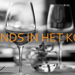 Image for the Tweet beginning: Trends in het kort #1: