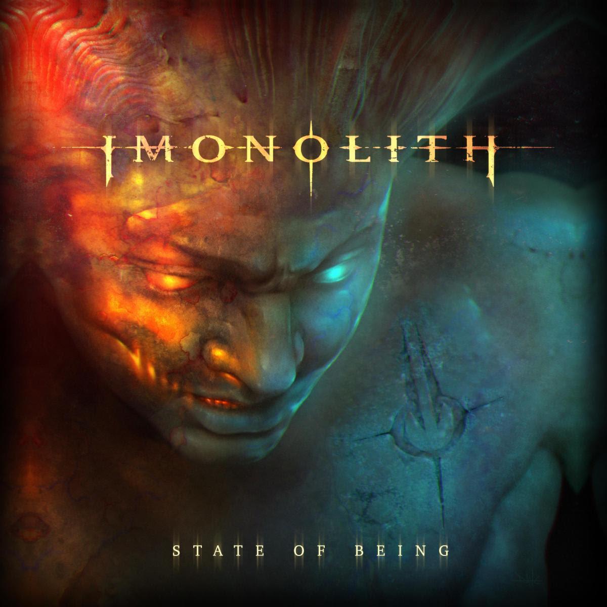 New album announced: Imonolith : State Of Being  https:// hasitleaked.com/2020/imonolith -state-of-being/?utm_source=dlvr.it&utm_medium=twitter  …  #AlternativeMetal #Experimental<br>http://pic.twitter.com/9UzT16Wnsj