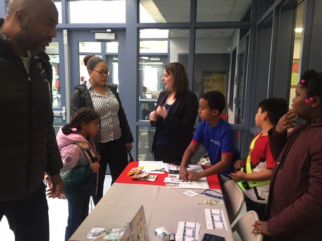 Community members <a target='_blank' href='http://twitter.com/ArlingtonVaPD'>@ArlingtonVaPD</a> and families stop by <a target='_blank' href='http://twitter.com/APSDrew'>@APSDrew</a> <a target='_blank' href='http://twitter.com/APSVirginia'>@APSVirginia</a> <a target='_blank' href='http://twitter.com/arlingtoncu'>@arlingtoncu</a> to make deposits and learn how to use their savings today for a richer tomorrow <a target='_blank' href='http://twitter.com/SylviaKinder'>@SylviaKinder</a> <a target='_blank' href='http://twitter.com/APS_OEE'>@APS_OEE</a> <a target='_blank' href='http://twitter.com/mrsgross6'>@mrsgross6</a> <a target='_blank' href='http://search.twitter.com/search?q=apsisawesome'><a target='_blank' href='https://twitter.com/hashtag/apsisawesome?src=hash'>#apsisawesome</a></a> <a target='_blank' href='http://search.twitter.com/search?q=financialeducation'><a target='_blank' href='https://twitter.com/hashtag/financialeducation?src=hash'>#financialeducation</a></a> <a target='_blank' href='https://t.co/GyOXF4zqWh'>https://t.co/GyOXF4zqWh</a>