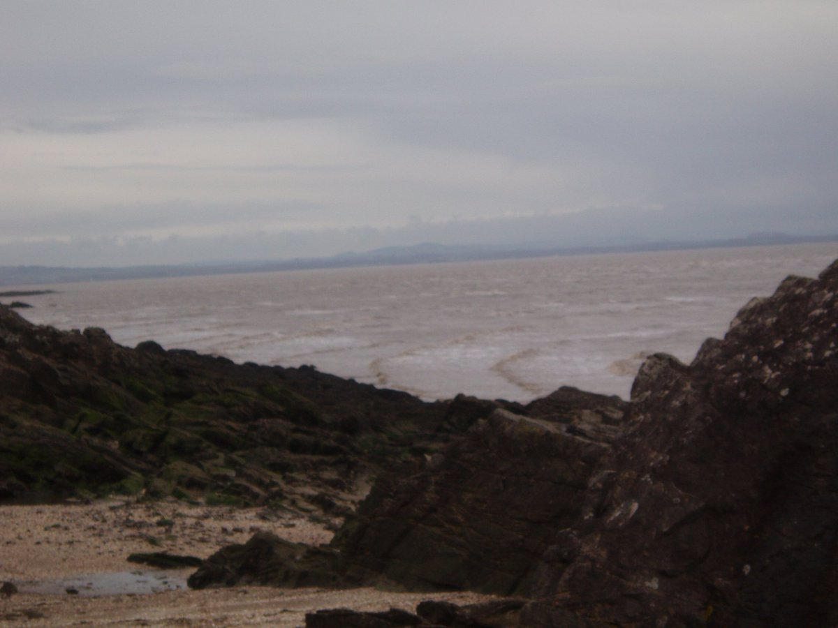 Watch out for the Barnhourie mermaid who, legend tells us, guides ships around the treacherous sandbanks in the Solway Firth, saving many lives. The local sailor she loves becomes a merman & lives with her still . #folklorethursday<br>http://pic.twitter.com/PpTXSXyPpU