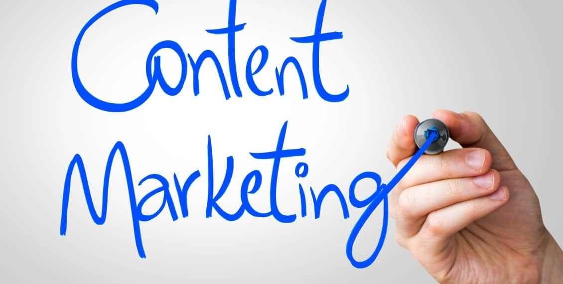 IsabellajonesCl See How to Come Up with a Viable Content Marketing Plan. #DigitalMarketing #Marketing #Marketingtips #Digitalmarketingtips #Bloggers #Blogging #Bloggingtips #Blog #SEO #SEOtipspic.twitter.com/tXLlVHudEk