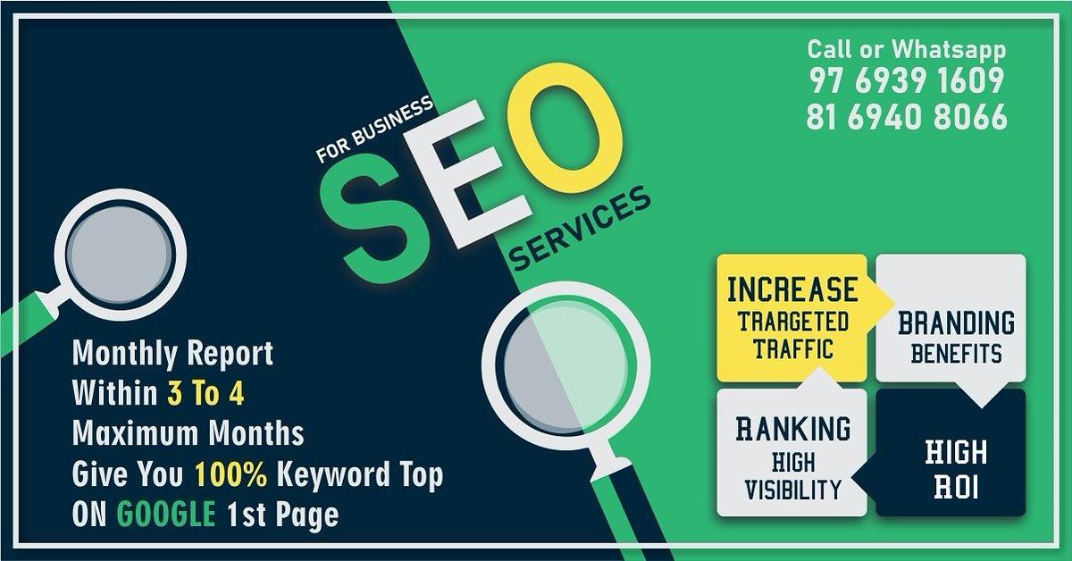 SEO #SEO SEO SEO SEO SEO SEO SEO SEO services #DigitalMarketing #Marketing #Marketingtips #Digitalmarketingtips #Bloggers #Blogging #Bloggingtips #Blog #SEO #seotipspic.twitter.com/auYg4Mjcju