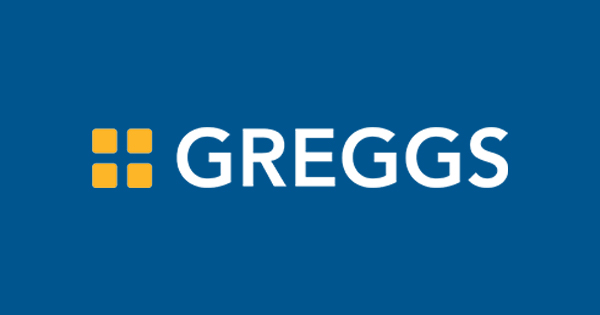 test Twitter Media - Great news, GREGGS are now taking applications for full-time, part-time and management level jobs.  Please be aware you must follow the link on the job description to apply.   https://t.co/uqIu9yxwXj https://t.co/nyvQoM6S4L
