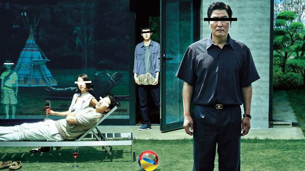 #parasite #bongjoonho #film #cinema #movie #parasitemovie #songkangho #cannes #parksodam #nature #choiwooshik #movies #choyeojeong #anime #leesunkyun #kanghosong #manga #darlinginthefranxxpic.twitter.com/VjCFLDveQH