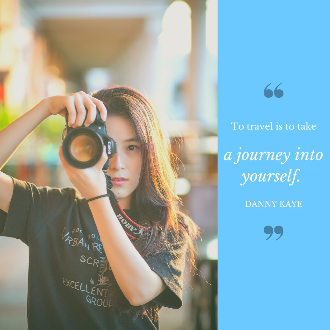 To travel is to take a journey into yourself! #holidayjampacks #traveljampacks #travelers #travelersquote #holidaypackages #holidayidea #holidayplans<br>http://pic.twitter.com/r0ZcMt8yNp