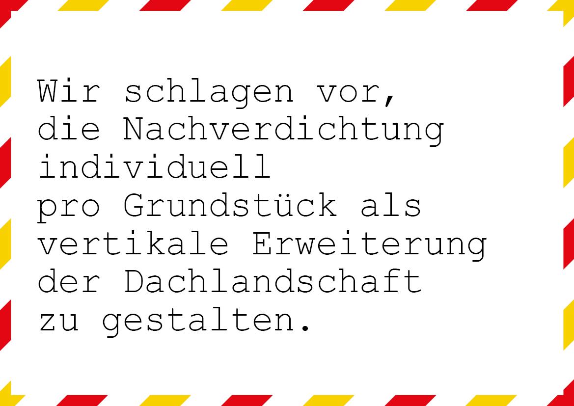 """22.1. 19h """"Gestaltung der Stadt"""" Autor*innen der """"Letters to the Mayor: Berlin"""", z.B. Christoph Zeller von Zeller & Moye sprechen mit @KLompscher, Senatorin für #Stadtentwicklung +#Wohnen der @SenSWBerlin #Architektur #Stadtentwicklung #Berlin #LetterstotheMayorBerlin #DAZBerlinpic.twitter.com/d47c8kX2yG"""