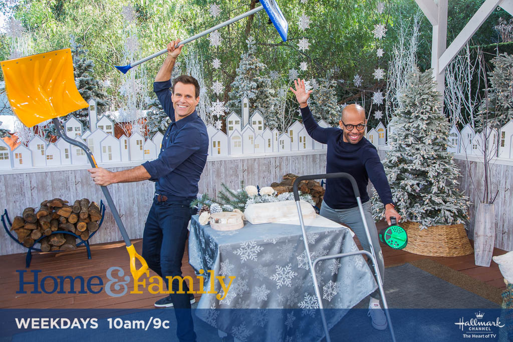 .@kennethwingard shared his favorite smart snow removal tools that are $50 or less! bit.ly/2FRGBga