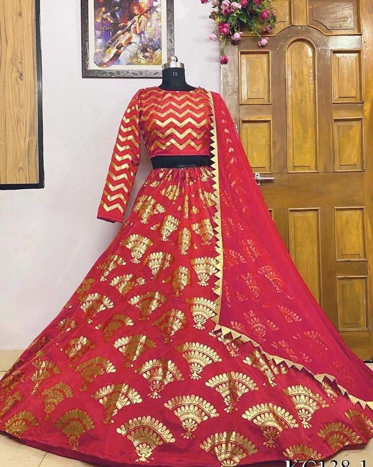 Click here to buy  https://www.facebook.com/104367391063854/posts/123304412503485/… #lehenga #lehengacholi #saree #indianwedding #fashion #indianwear #indianbride #kurti #designerlehenga #bollywood #indianfashion #ethnicwear #wedding #onlineshopping #anarkali #designer #weddingdress #lehengas #bridallehenga #lehengalovepic.twitter.com/hyhI8THrw7