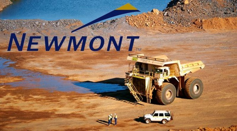Unsubstantiated Compensation Claims: Newmont Ghana Sets RecordStraight  https:// africaneyereport.com/unsubstantiate d-compensation-claims-newmont-ghana-sets-record-straight/  … <br>http://pic.twitter.com/gbNqsnOjf2