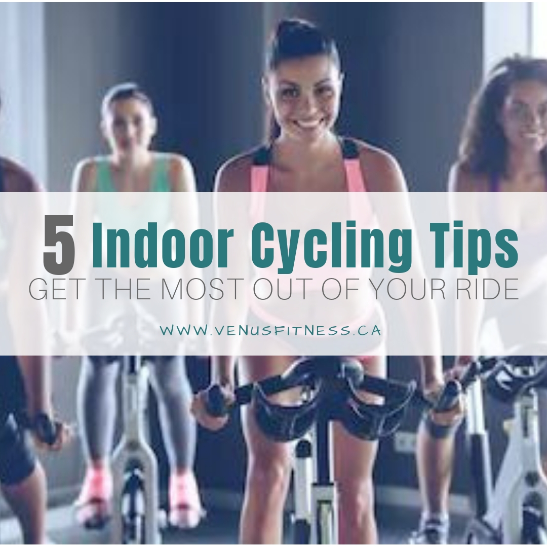 RT @venus_fitness: Whether you're prepping for your very first indoor cycling class or you attend regularly, these tips can help you get the most out of every grueling session. #Indoorcycling #FitnessTips http://venusfitness.ca/2019/01/13/5-indoor-cycling-tips-get-the-most-out-of-your-ride/#more-4040… ?Ǫpic.twitter.com/SwL36KbCbR