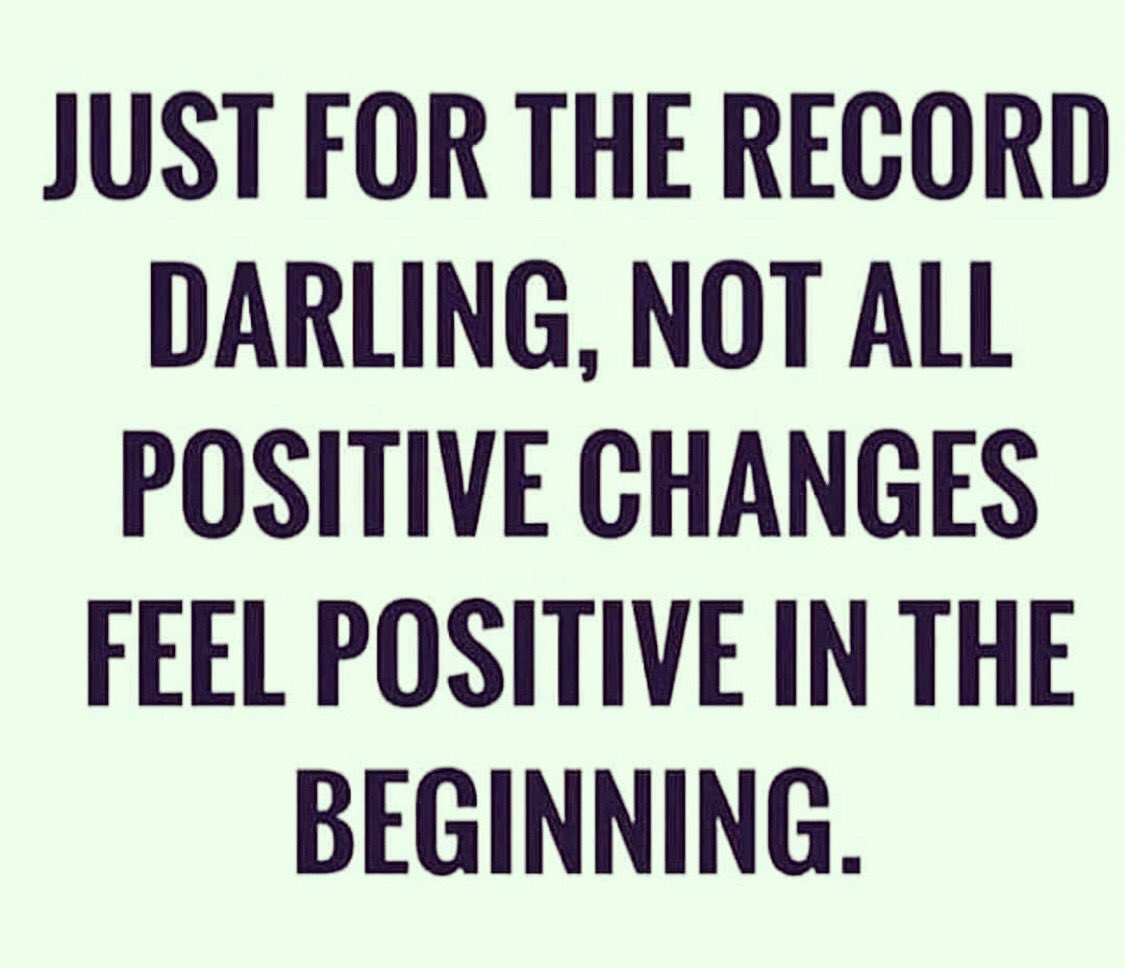 It's all a process so trust it. #delawnaspeakslife #womenovercoing #trustingtheprocess #stayingpositive #positivevibes #positivethinking #energyiseverything #positiveaffirmations #healingfromwithin #meditation #humble #grateful #forgivenesspic.twitter.com/KN5yidjL81