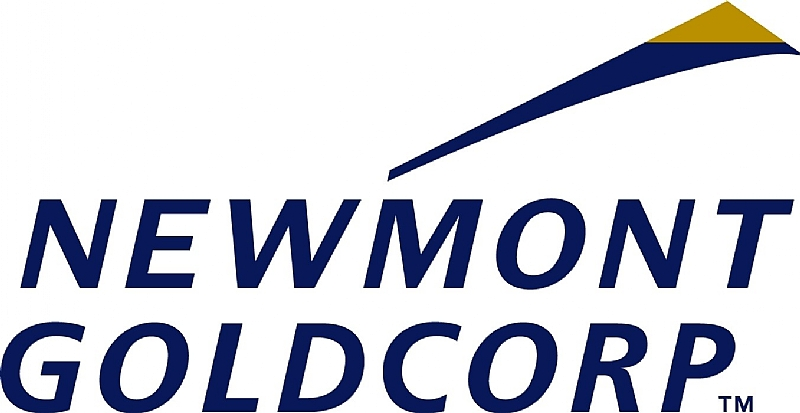 Newmont Ghana Committed To Providing Fair And Just Compensation  http:// dlvr.it/RN9MLR    <br>http://pic.twitter.com/3bWYWsGEJZ