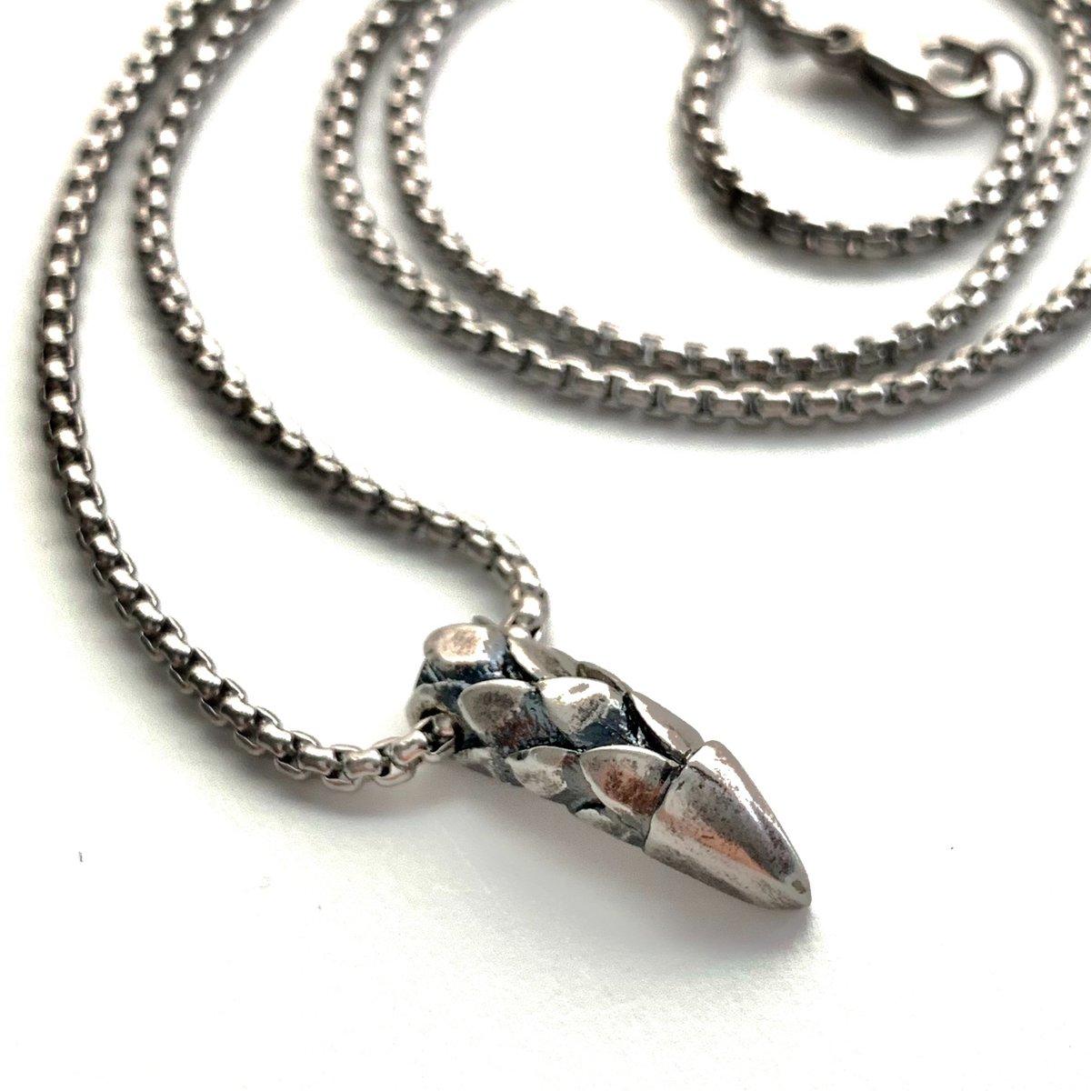 https://mailchi.mp/onachan.com/2020jewelrytrends… statement jewelry trends 2020 -#jewelrytrends2020 #jewelrytrendsetters #jewelrytrends #jewelry #jewelryoftheday #jewelrylovers #jewelrydesigner #jewelryfashion #earringstyle #statementearrings #earrings #statementjewelry #statementnecklacepic.twitter.com/NSZxFQT2dL