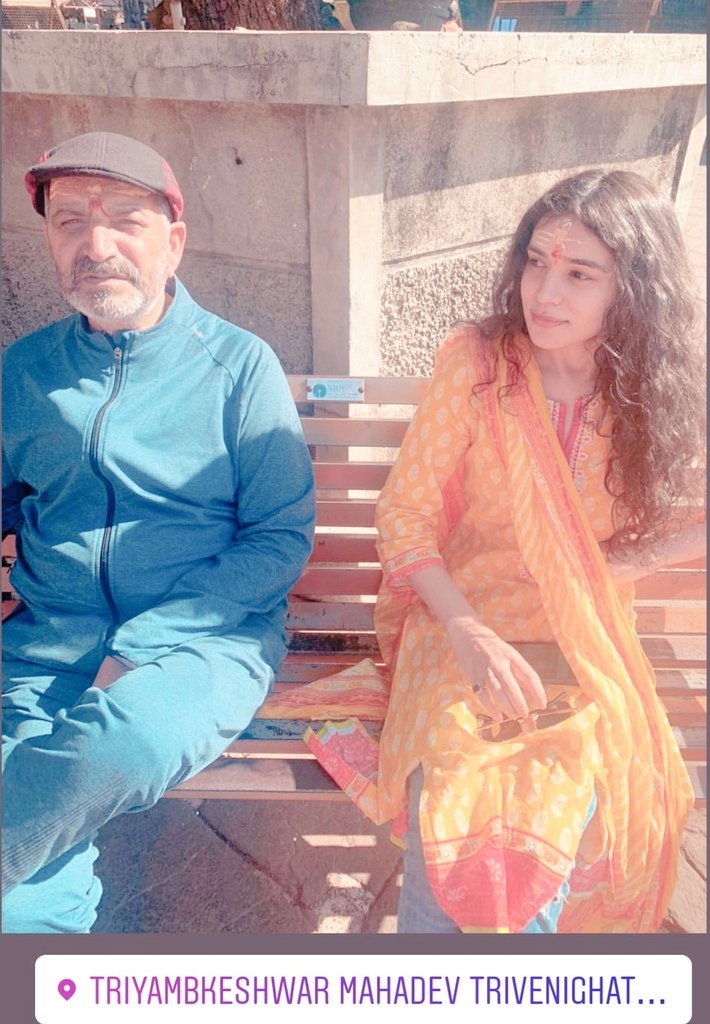 https://youtu.be/7z-HJELu8O4  #ThursdayThoughts #ThursdayMotivation #thursdaymorning #thursdayvibes #ThursdayWisdom #Thursday #KaalaTeeka #SelfieQueen  #selfietime #pkyek  #pyarkiiyeekkahani #abhiya  #sukirti #SukirtiKandpal #vivian #viviandsena #visu #suku #naina #renu #renucreationspic.twitter.com/NcYcpNIoQ6