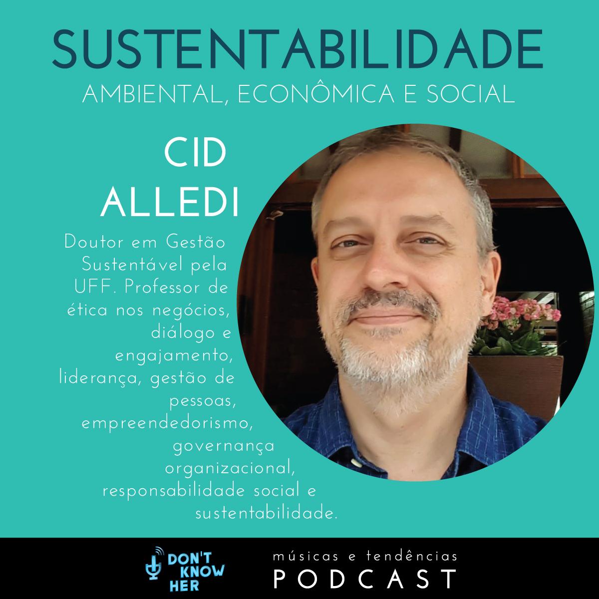Vem ouvir! https://idkh.home.blog/  #sustentabilidade #socioambiental #maisamor #ameanatureza #salveanatureza #sustentabilidadecriativa #sustentabilidadebrasil #meioambiente #sustentável #podcastbrasil #podcastpt #podcastbr #podcastportugal #batepapo #podosferapic.twitter.com/Y4L0Uy4BVC